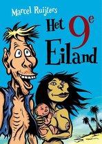 Het 9e eiland