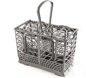 Bestekmand universeel klein o.a. Ikea