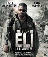 Movie - Book Of Eli