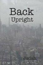Back Upright