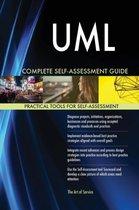 UML Complete Self-Assessment Guide