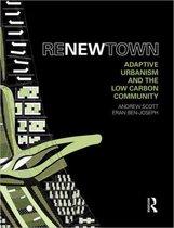 ReNew Town