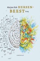 Hersenbeest
