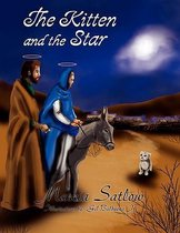 The Kitten and the Star