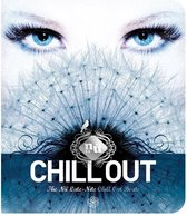 Nu Chill Out