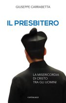 Il presbitero