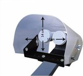 HD-Line Sat Paraprotection System LNB paraplu