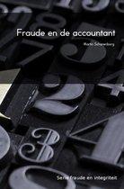 Fraude en integriteit 7 -   Fraude en de accountant