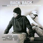 Back 2 Back Vol. 2