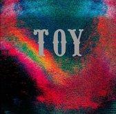 Toy (Digi)