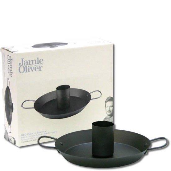 Jamie Oliver Barbecue Kip Grill - 30 cm