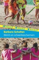 I Love Hockey 3 - Bikini's en scheenbeschermers