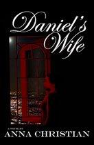 Daniel's Wife