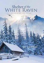 Shelter of the White Raven