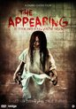 Appearing, The