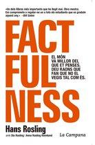 Factfulness (edicio en català)