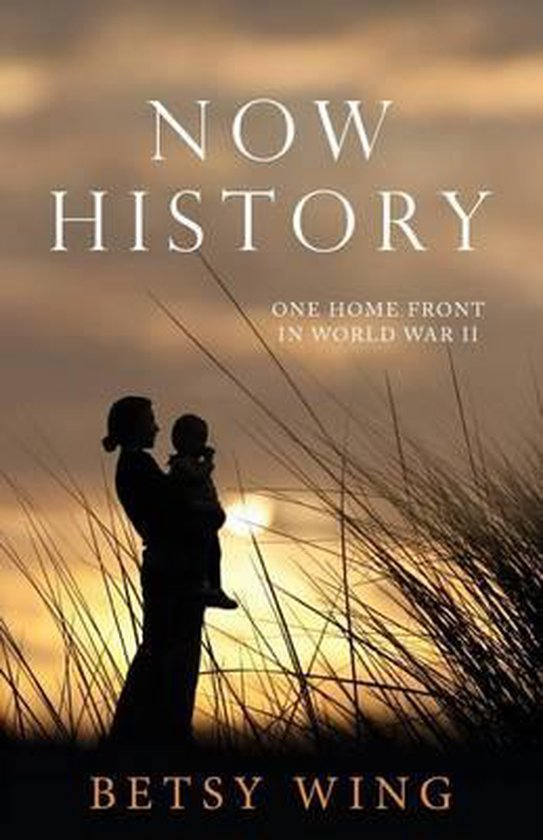 Now History