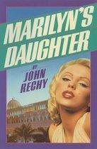 Marilyn's Daughter