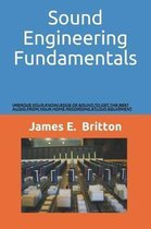 Sound Engineering Fundamentals
