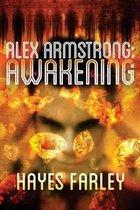 Alex Armstrong