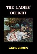 The Ladies' Delight