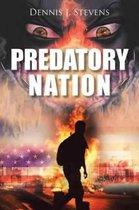 Predatory Nation