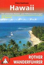Hawaii WF Rother
