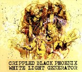 White Light Generator