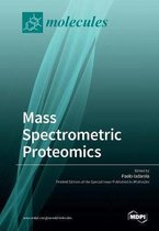 Mass Spectrometric Proteomics