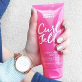 Umberto Giannini Curl Jelly Vegan
