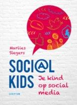 Social Kids - Marlies Slegers