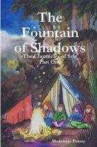 The Fountain of Shadows