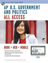 AP U.S Government and Politics All Access