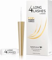 Long4Lashes FX5 Wimperserum - 3 ml