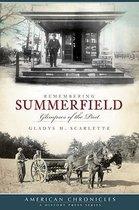Remembering Summerfield