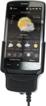 Carcomm CMPC-132 Mobile Smartphone Cradle HTC Touch HD