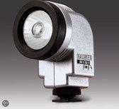 Kaiser LED videolight digi nova