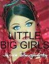 Little Big Girls