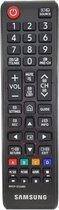 Orginele Samsung Afstandsbediening BN59-01268D