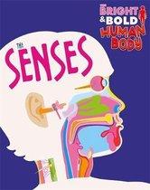 The The Senses