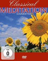 Classical Meditation Vol.2