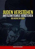 Juden Verstehen