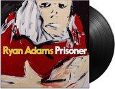 Prisoner (LP)