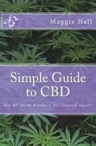 Simple Guide to CBD