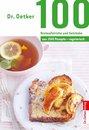 100 Brotaufstriche und Getränke