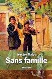 Sans Famille