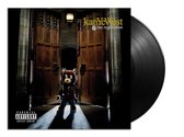 Late Registration (LP)