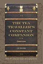 The Tea Traveller's Constant Companion