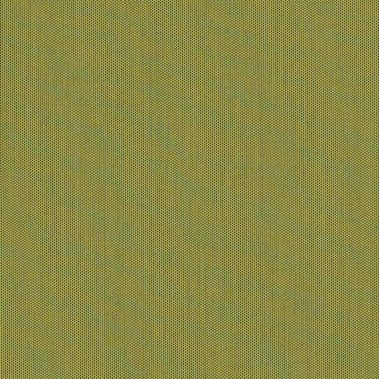 SUNBRELLA solids lichen stof
