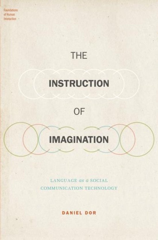The Instruction of Imagination